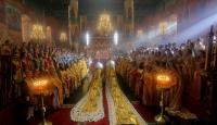 В Петербурге прошла коронация Николая II